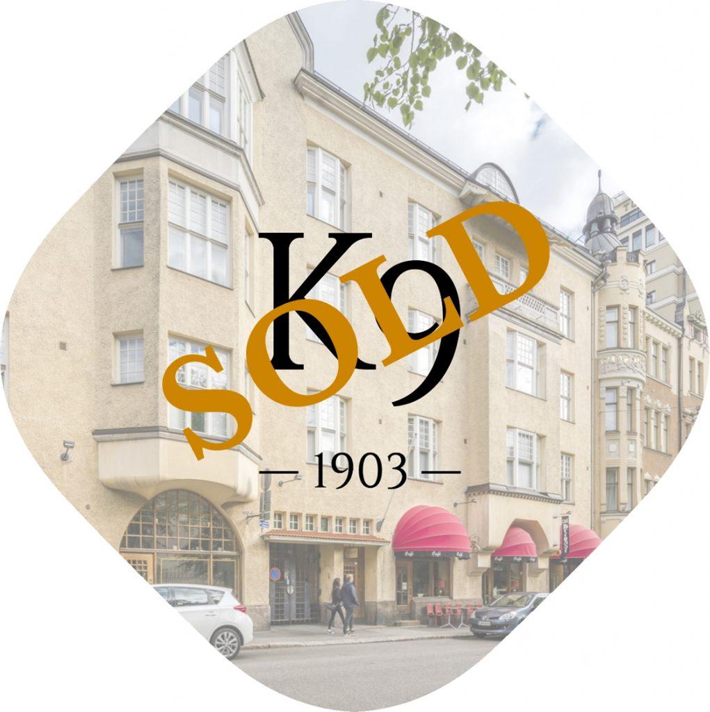k9-helsinki-sold