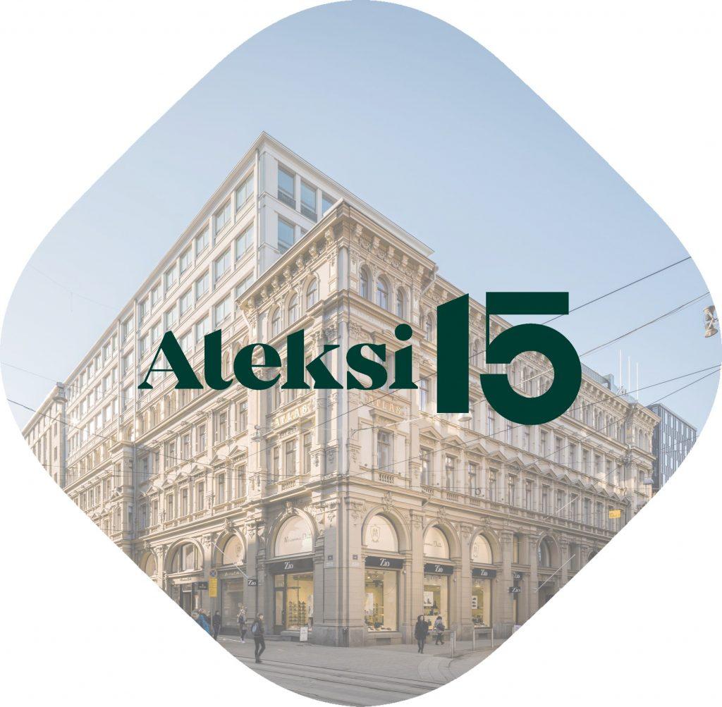 aleksi15