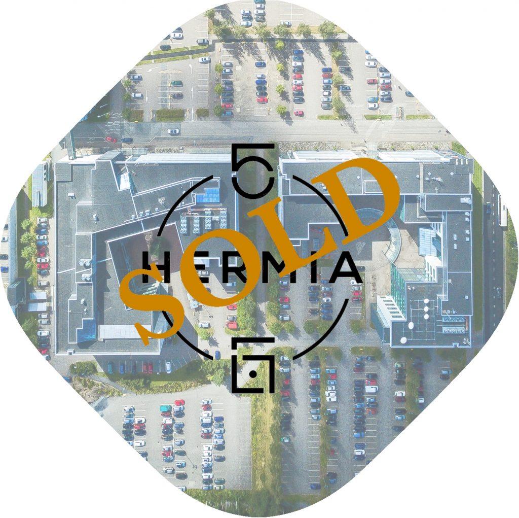 hermiat_sold